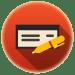 firmade-loomine-ikoon