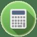 maksuarvestus-ikoon