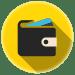 palgaarvestus-ikoon