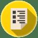 raamatupidamine-ikoon